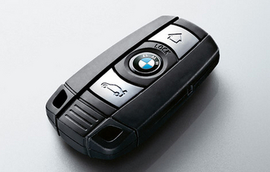 bmw-car-key-credit-card-thumb-400x256[1].jpg